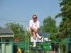 tenis1205-0017