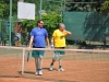 tenis1205-0020