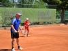 tenis1205-0022