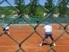tenis1205-0023