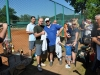 tenis1205-0027