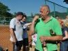 tenis1205-0029