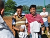 tenis1205-0031
