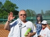 tenis1205-0033