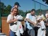 tenis1205-0035