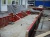 stavby-0014