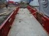 stavby-0015