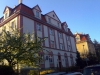 2011-09-01 bytový dům ÚL (2)