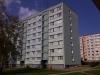 2012-07-01 bytový dům ÚL (2)