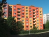 2013-05-01 bytový dům ÚL (3)
