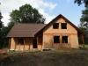 2012-08-01 rodinný dům VERNEŘICE (1)