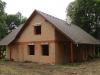 2012-08-01 rodinný dům VERNEŘICE (2)