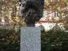 2014-02-01 pomník B.Smetana ÚL (2)